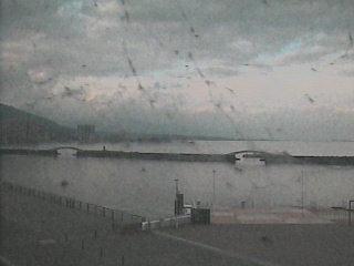 Japonsko - Shiga - Biwa Lake